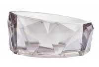 Pet Bowl - Mineral Diamond