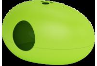 POOPOOPEEDO - GRÜN
