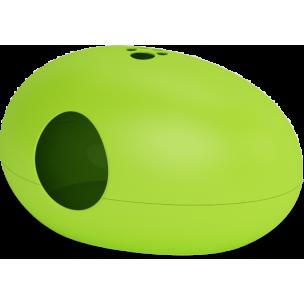 POOPOOPEEDO - GREEN